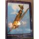 Construcția aeronavelor române 1905-1974