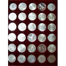 Set monede 1
