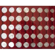 Set monede 2